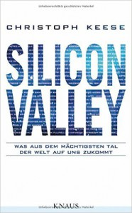 silicon-valley-keese