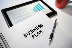 TTP Business Plan shutterstock_157666739